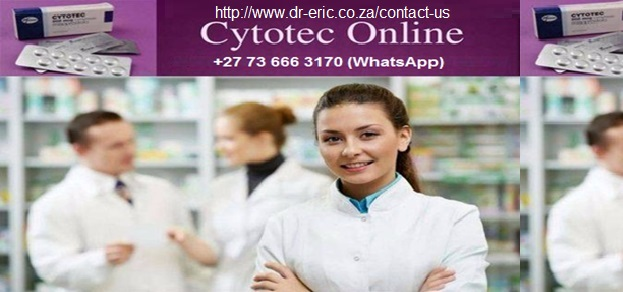 Cytotec Abortion Pills Available Ras Al Khaimah